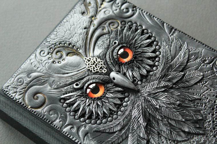 Favori Couvertures de livres féeriques - Studio Anney QF42